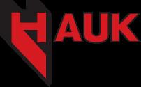 Výsledek obrázku pro logo HAUK